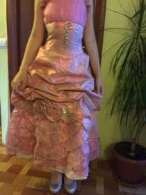 Платье, в г.Самара