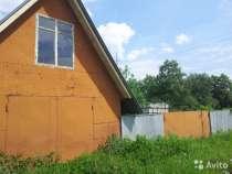 Часть дома продажа, в Одинцово
