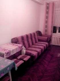 Сдается комната, в Санкт-Петербурге
