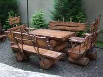 Услуги работы из дерева, в Набережных Челнах