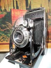 Фотоаппарат, в Армавире