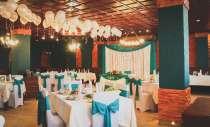 Студия свадебного декора, в г.Самара
