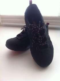 Кроссовки новые, в г.Самара