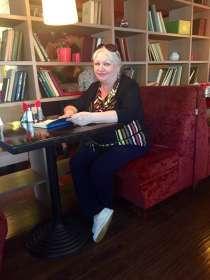 Наталья, 60 лет, хочет познакомиться, в Уфе