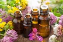 Эфирные масла абсолюты лечебные и косметические масла, в г.Киев