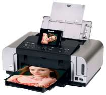 Принтер Canon pixma iP6600D, в Санкт-Петербурге
