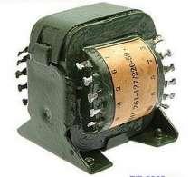 Трансформатор тпп 261-220-50, в Фрязине