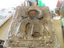 Семейная икона, в г.Кисловодск