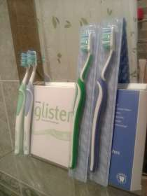 Универсальные зубные щетки, в Санкт-Петербурге