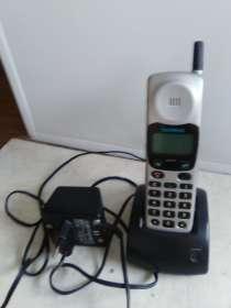 Сотовый телефон, в г.Усть-Каменогорск