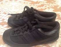 Новые кроссовки, в Краснодаре