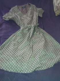 Женское платье, в г.Одесса