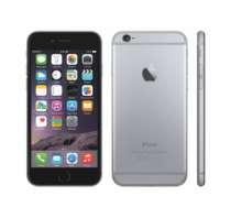 сотовый телефон  Копия iPhone 6 Plus, в Брянске