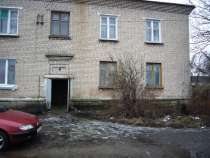 2-х комнатная квартира, в г.Минск