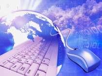 Удаленная работа в интернете, для женщин в декрете, в Махачкале
