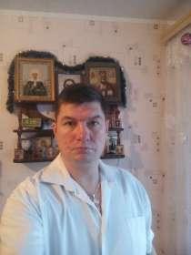Сергей, 39 лет, хочет познакомиться, в Серпухове