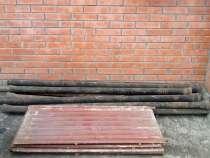 Продам новые чугунные трубы, канализационные, в Красноярске