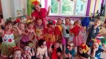 Проведение выпускных в школе и детском саду в Гомеле., в г.Гомель