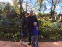 Артем Сергеевич, 28 лет, хочет найти новых друзей, в Москве
