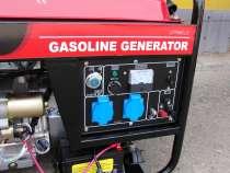 Дизельные генераторы, в Тюмени