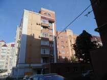 Продаю 3-ком. квартиру Садовая 221, в г.Самара