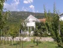 Меняю на дом в Крыму, в г.Евпатория