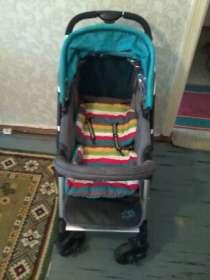 Продам детскую коляску, в г.Атырау