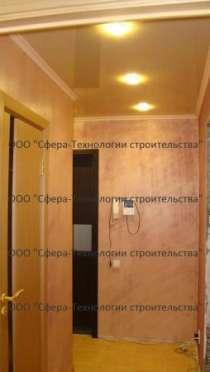 Ремонт квартир, домов и офисов, в Барнауле