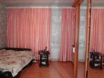 Продам комнату, в Санкт-Петербурге