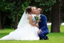 Фото и видео съемка на праздники, свадьбу, в Лобне