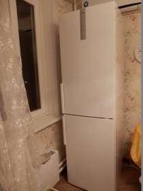 Холодильник Bosch NoFrost KGN39XW20R, в Москве