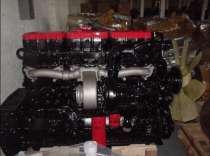 Продается двигатель Cummins N-14, в Тюмени