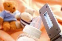 Ультрафиолетовый дезинфектор для очистки вещей от микробов, в Саратове
