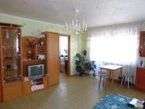 Продаю квартиру, в г.Караганда