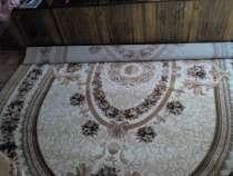Продам ковёр, в г.Кушва