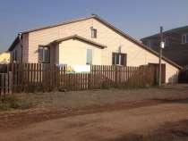 Коттедж в черте города!, в Красноярске