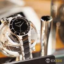 Часы женские Lexus, металлические ориг new, в Москве