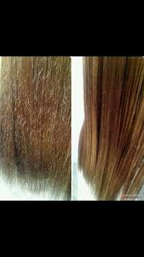 Полировка волос, в Ростове-на-Дону