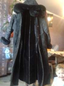 Продажа верхняя одежда, в Липецке