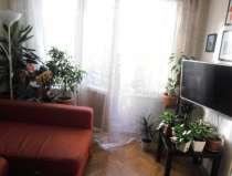 3 комнатная квартира на Гагарина 34, в г.Королёв