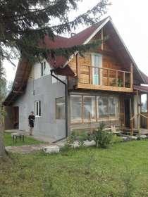 Продаем дачный участок, в Красноярске