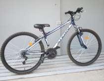 Продается подростковый велосипед stern Dynamic 1.0, в Краснодаре