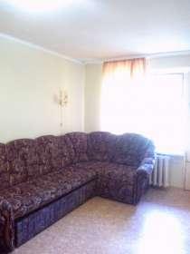 Квартира на Зорге/ост. Кустанайская, в Ростове-на-Дону