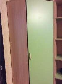 Угловой шкаф, в Саратове