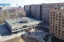 Продам комнату в Тольятти, Революционная 11, в Тольятти