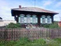 Продам дом Саянский рн.2 часа от Красноярска, в Красноярске