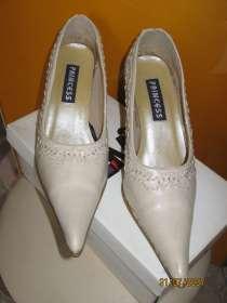 Элегантные туфли, в Москве
