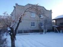 Продаётся дом в г. Ессентуки, в г.Ессентуки