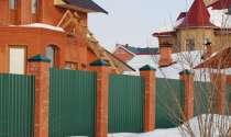 Профлист, в Воронеже