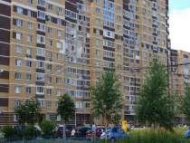Продаю 1-ком квартиру в ближнем Подмосковье, пос. Аничково, в Москве
